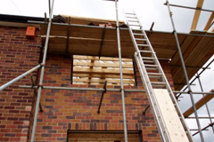 trusted extension quotes Biggin